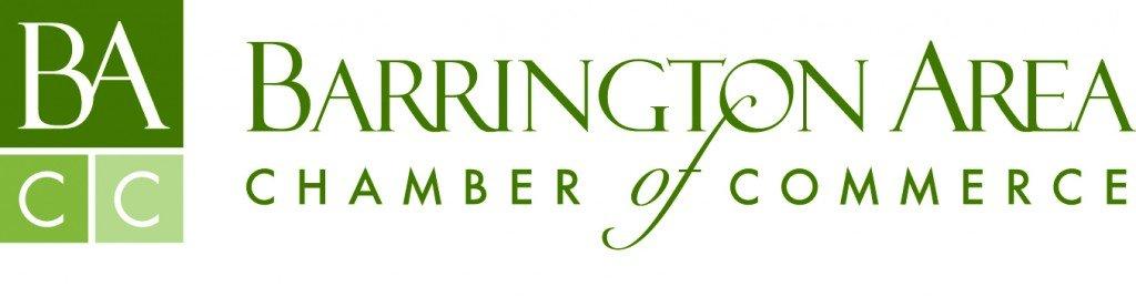 Barrington IL Chamber member