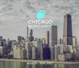 Chicago-Wordcamp-2017