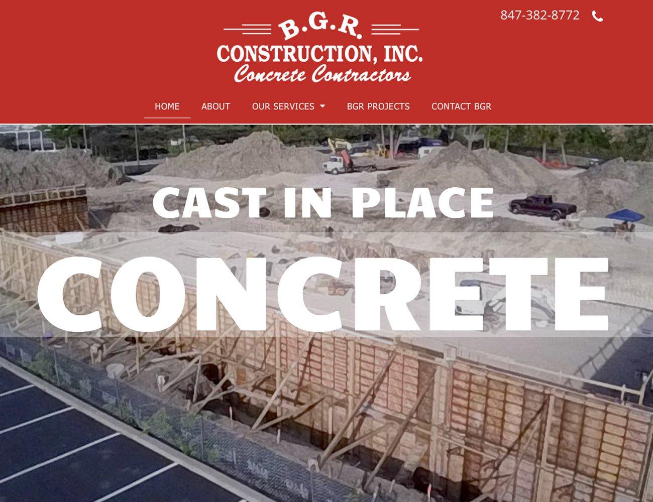 BGR-Construction.