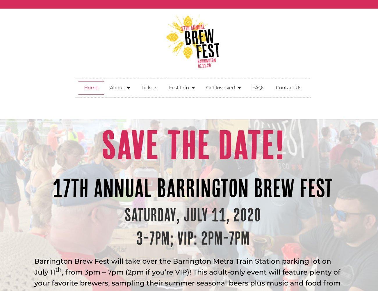 Barrington-Brew-Fest