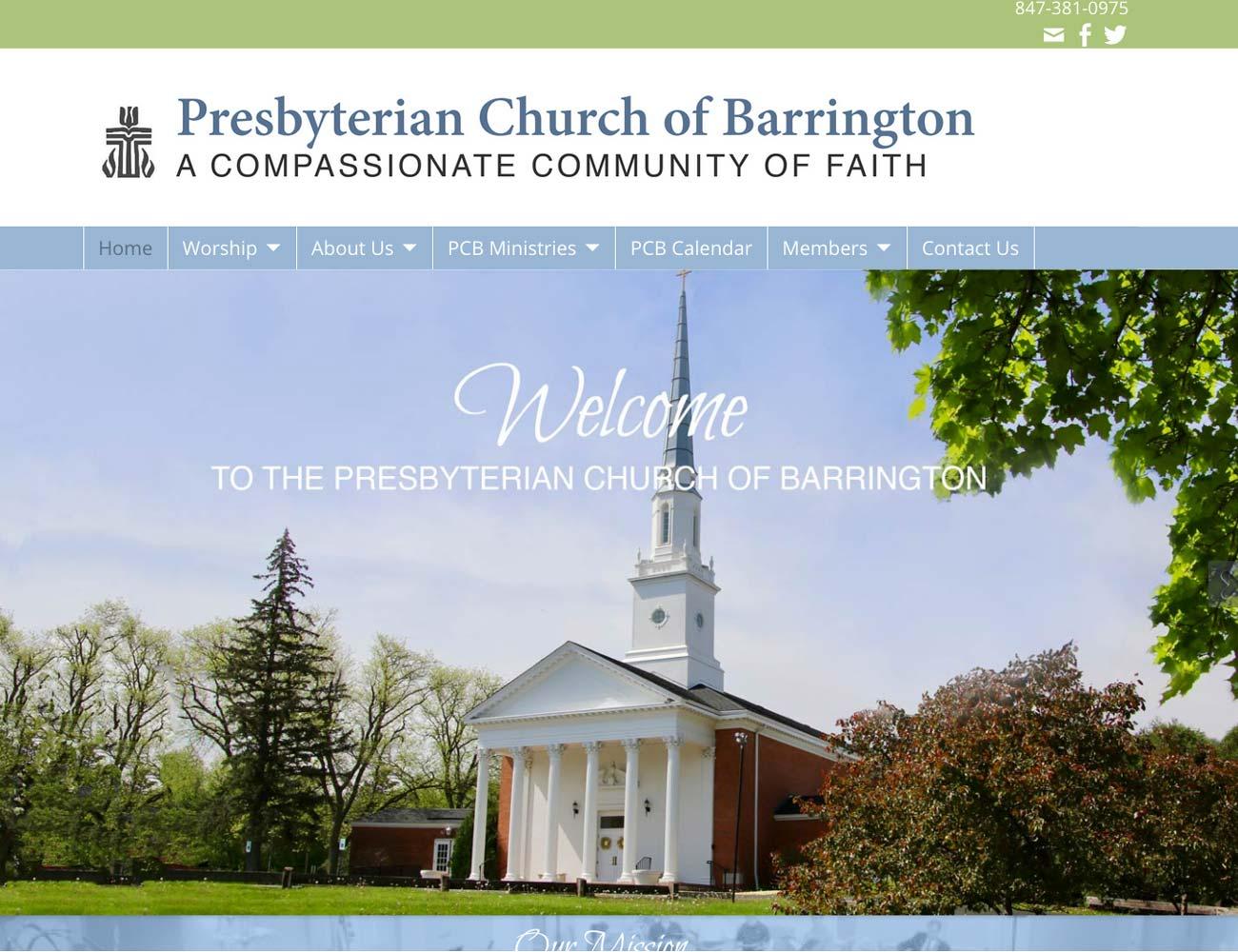 Presbyterian-Church-of-Barrington.