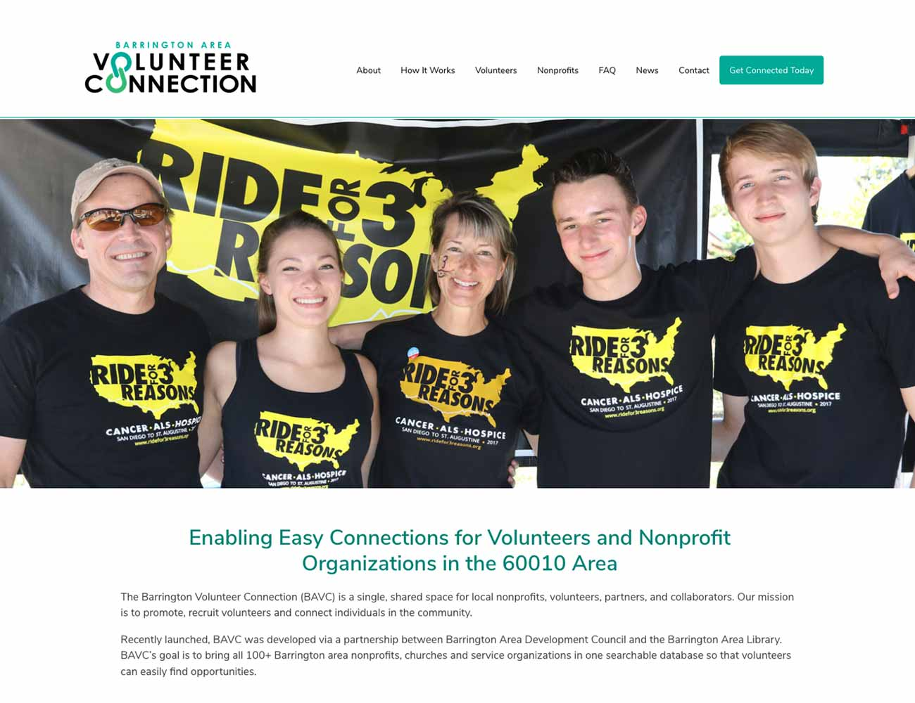 BAVC_Barrington-Area-Volunteer-Connection
