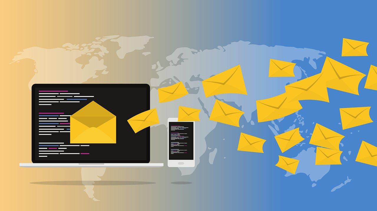 email-marketing image