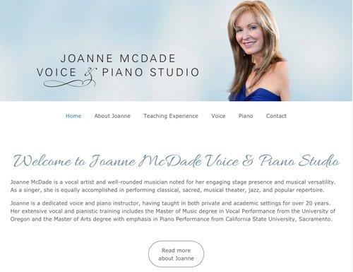 Joanne-McDade-Voice-&-Studio-website-image
